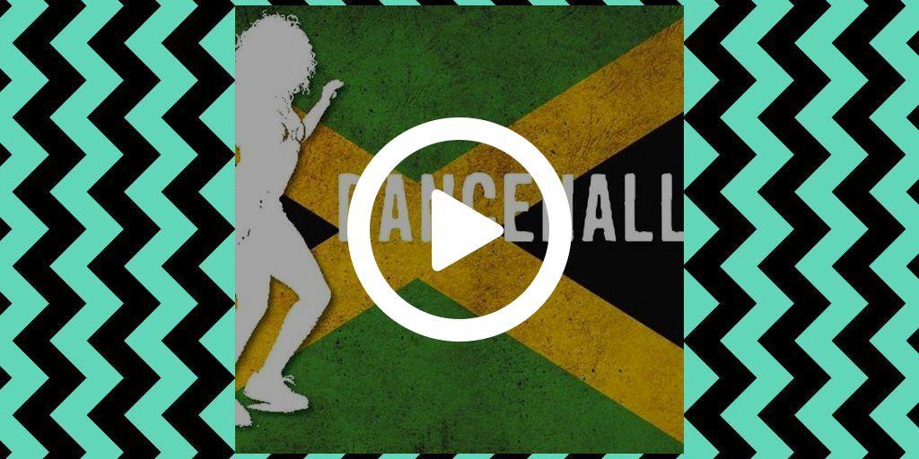 Listen to Dancehall Party Mix 2017 - 2018, Vybz Kartel