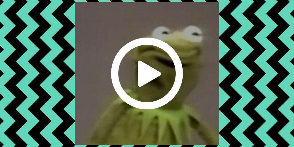 Listen To Monsters Inc Ear Rape Music Blobs